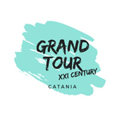 Grand Tour del XXI Secolo