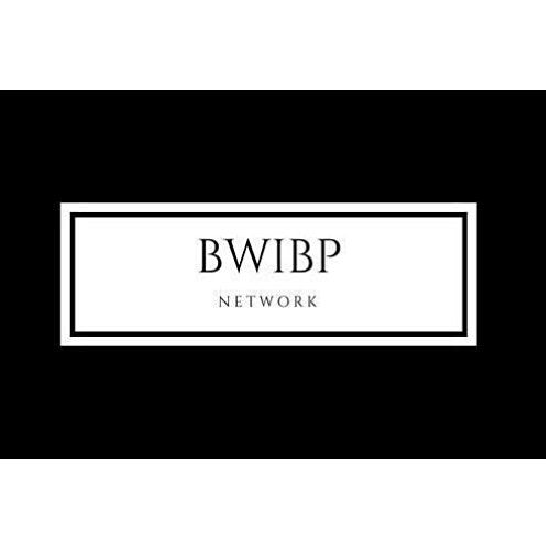 Black Women in Business & Professionals Network Membership, 12 August | Online Event | AllEvents.in
