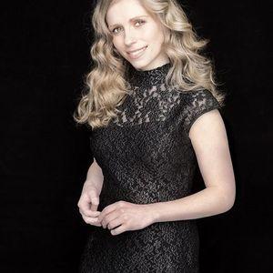 Fionnuala Moynihan piano Sarah Sew violin Aoife Nic Athlaoich cello