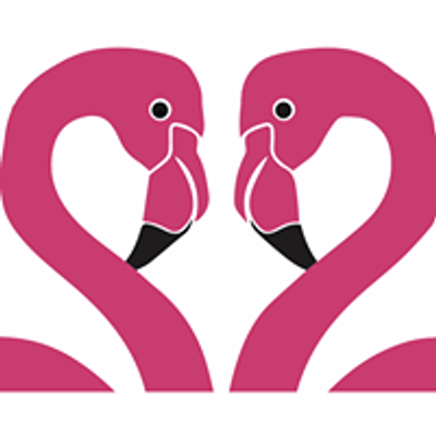 Pink Flamingos Cabaret/Lounge