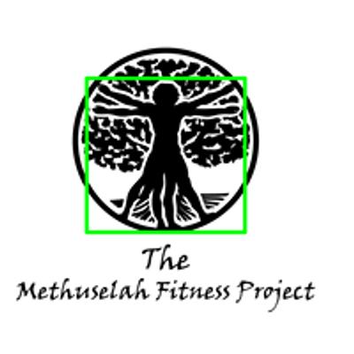 Methuselah Fitness Project