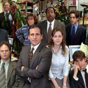 The Office Trivia NightFundraiser