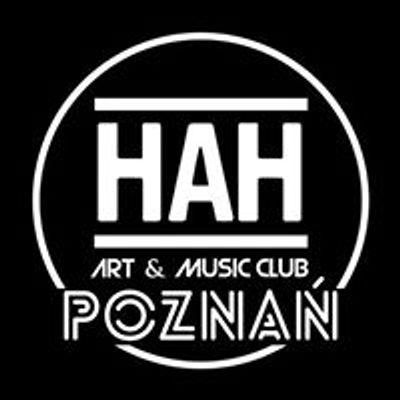 HAH Poznań