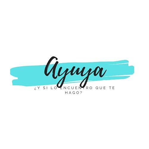 AYUYA, 20 November | Event in Quito | AllEvents.in