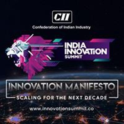 CII Innovation Summit