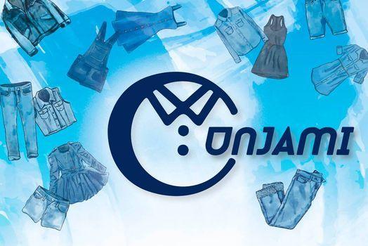 Cunjami - Misli eko, izmenjaj si obleko! | Event in Maribor | AllEvents.in