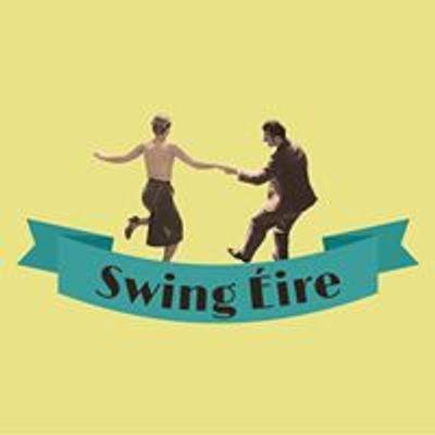 Swing Éire