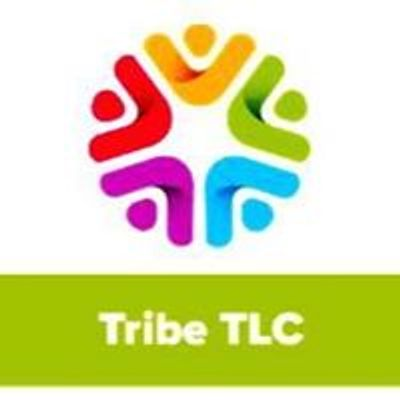Tribe TLC