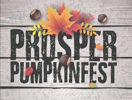 Prosper Christmas Festival 2021 Prosper Pumpkinfest 2021 Presented By Childrens Health Frontier Park Prosper October 30 2021 Allevents In