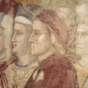 Dante a Verona - Dante e Verona