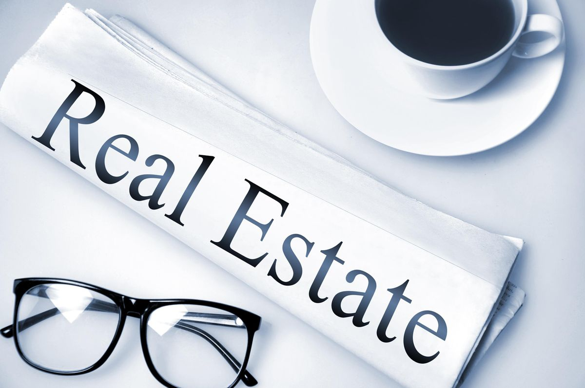 Atlanta Real Estate Investing | Event in Peachtree Corners | AllEvents.in