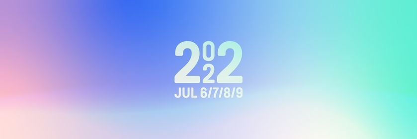 Mad Cool Festival 2022 in Madrid Spain, 6 July | Online Event | AllEvents.in