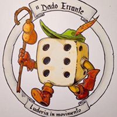 Il Dado Errante -LudoPub Sociale e Progetto Ludico