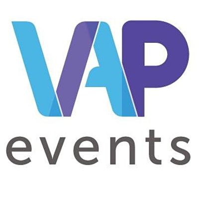 V.A.P. Events