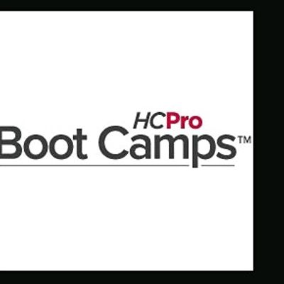 Certified Coder Boot CampOriginal (ahm) S