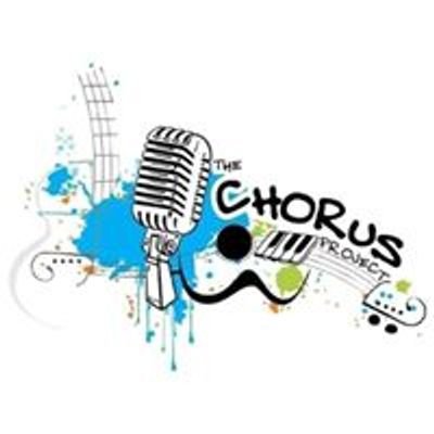 The Chorus Project