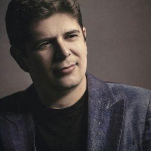 Klavierrecitals - Javier Perianes