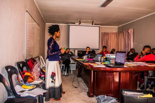 Teencoaching Boys Retreat, 15 October   Event in Johannesburg   AllEvents.in
