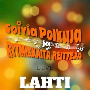 Soivia