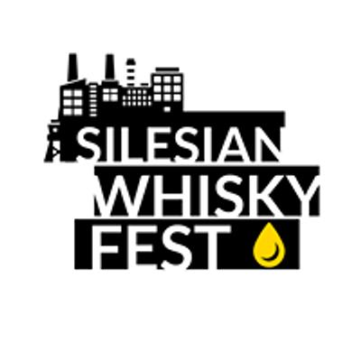Silesian Whisky Fest