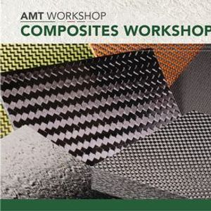JHB Composite Workshop
