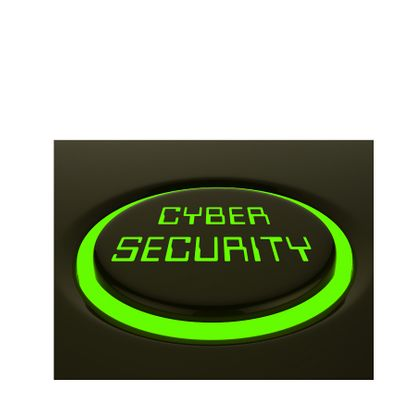4 Weekends Only Cybersecurity Awareness Training Course Newark