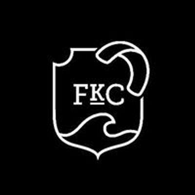 Founders Kite Club