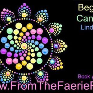 Beginners Canvas Dot Art Workshop Sat 7 August 2021