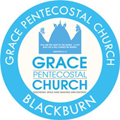 Grace Pentecostal Church Blackburn