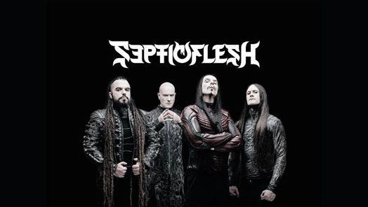 Septicflesh