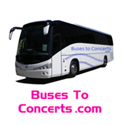 Buses To Concerts