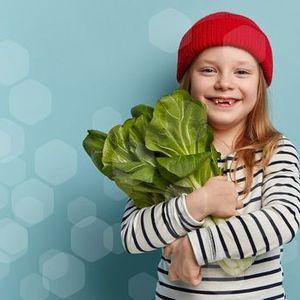 """Szkolenie &quotCo zrobi z wybirczoci pokarmow u dzieci"""""""