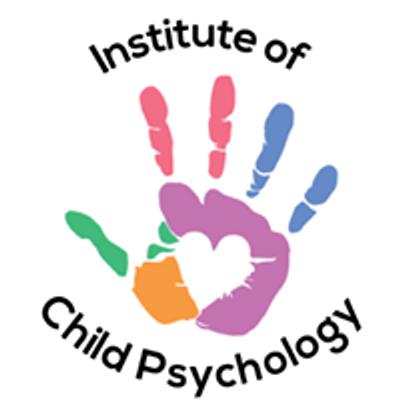 Institute of Child Psychology