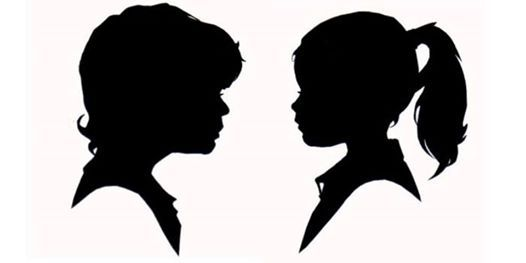 Pottery Barn Kids Annapolis Md Hosting Silhouette Artist