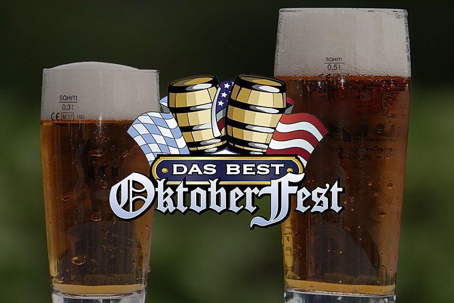 Das Best Oktoberfest | Event in Baltimore | AllEvents.in