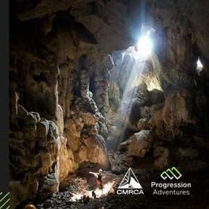 Progression Adventure Camps Summer 2021