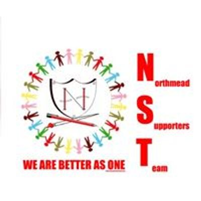Northmead Supporters Team
