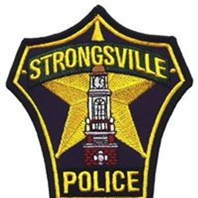 Strongsville Home Days 2020.Shop With A Cop Christmas In July At Applebee S Grill Bar