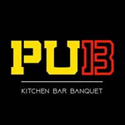 PUB13