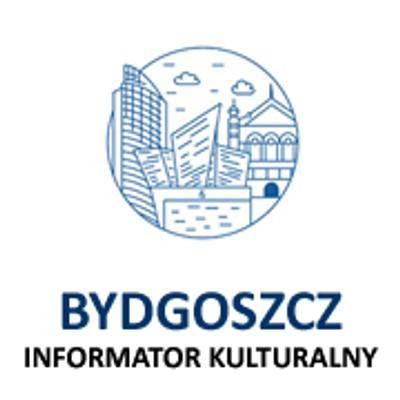 Bydgoszcz - koncerty, spektakle teatralne, kabarety i imprezy