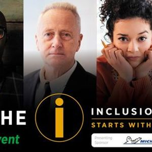 4th Annual Diversity Equity & Inclusion Summit