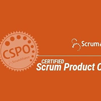 Certified Scrum Product Owner (CSPO) Training In West Palm Beach FL