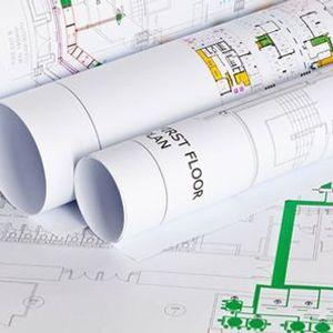 Introduccin a Lectura de Planos de Construccin