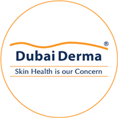 Dubai World Dermatology & Laser Conference & Exhibition