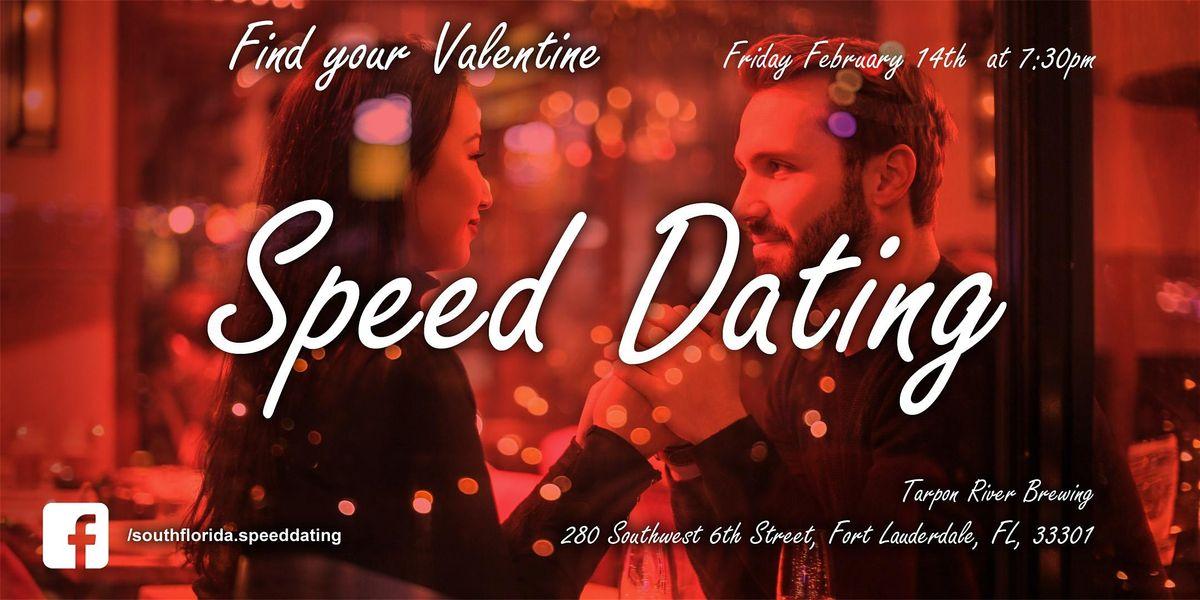 speed dating ft myers fl ogled naslova naslova