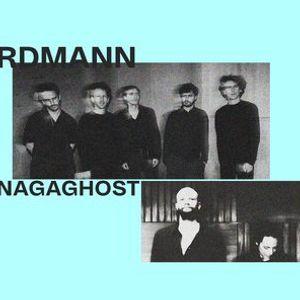 Buiten Westen Nordmann   Naga Ghost