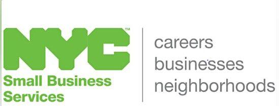 Business Finance 1: Getting Started, Staten Island 11/23/2020 | Online Event | AllEvents.in