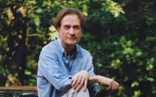 Structuring the Novel Workshop with Philip Cioffari, 20 August | Event in Eureka Springs | AllEvents.in