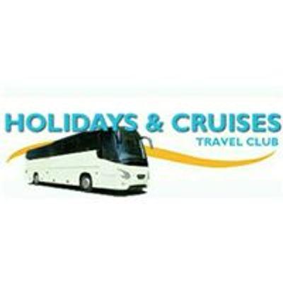 Holidays & Cruises Travel Club
