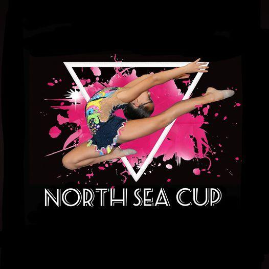 North Sea Cup 2020